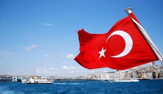 Туреччина заявляє, що не відмовиться від своїх прав на Кіпр