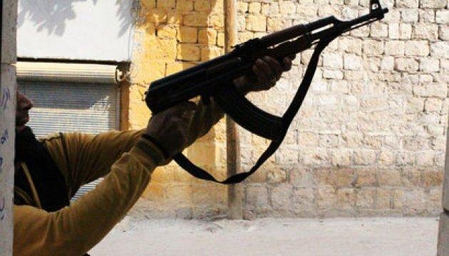 В Афганістані таліби напали на КП греблі, є загиблі і поранені