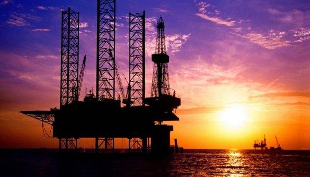 Іранська стратегія експорту газу: індикатори для України