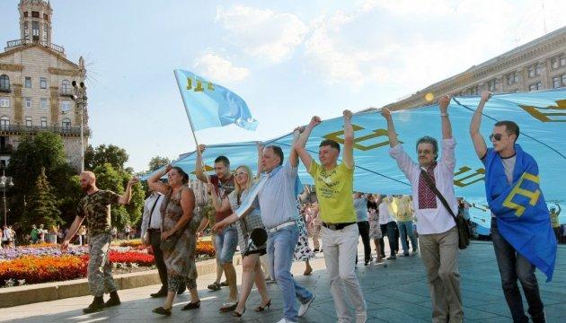 Видеоуроки крымскотатарского: изучай, познавай, разговаривай