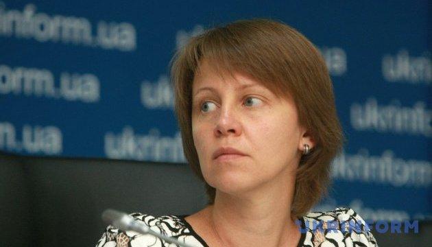 Стратегія культурно-просвітницької роботи на Донбасі: бачення громадянського суспільства