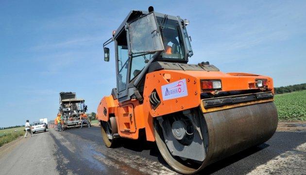 Regierung billigt Konzept von Straßenentwicklung bis 2022