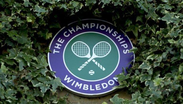 Світоліна потрапила до топ-4 посіву Вімблдонського тенісного турніру