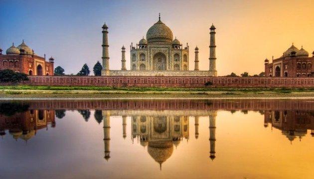 L'Ambassadeur indien en Ukraine : les habitants de l'Inde commencent seulement à découvrir l'Ukraine