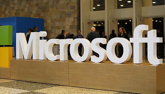 Microsoft таки купляє TikTok