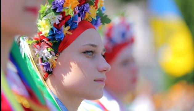 Уряд підтримав МЗС щодо створення інституту для презентації України за кордоном