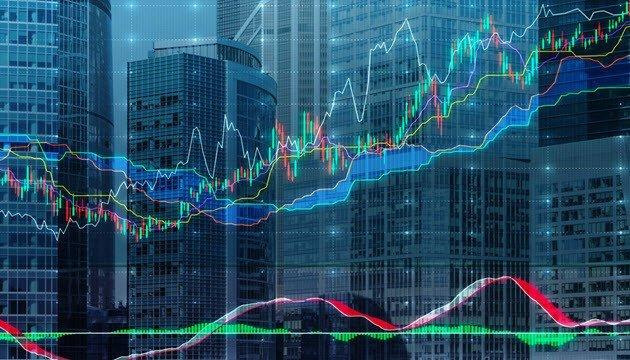 Фондовый рынок на форекс irs биткоин