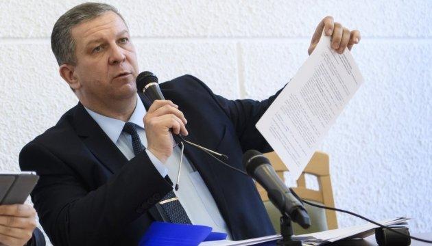 Кабмин два года будет помогать украинцам