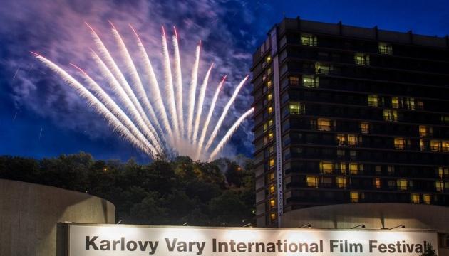 Українсько-словацький фільм у Карлових Варах отримав приз