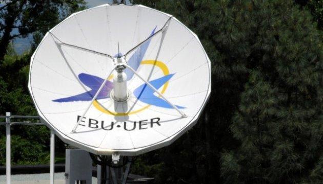 Європейський мовний союз сказав, хто відповідає за вибір учасника Євробачення