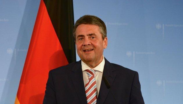 Катарский кризис: глава МИД Германии летит с посреднической миссией