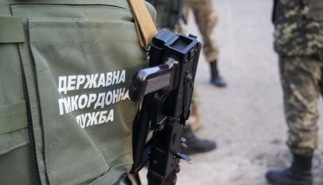 Почти 1500 иностранцам запретили въезд в Украину за посещение Крыма – ГПСУ