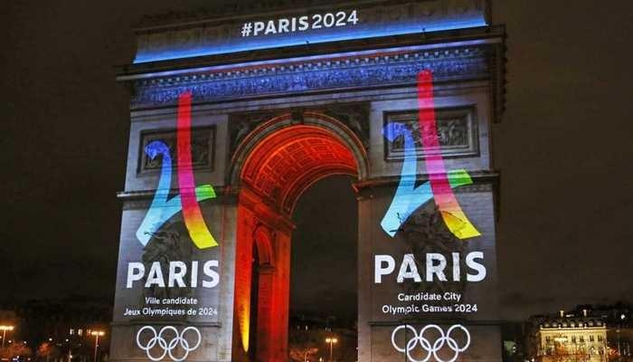 Олімпіади 2024 року і 2028— стали відомі країни-господині