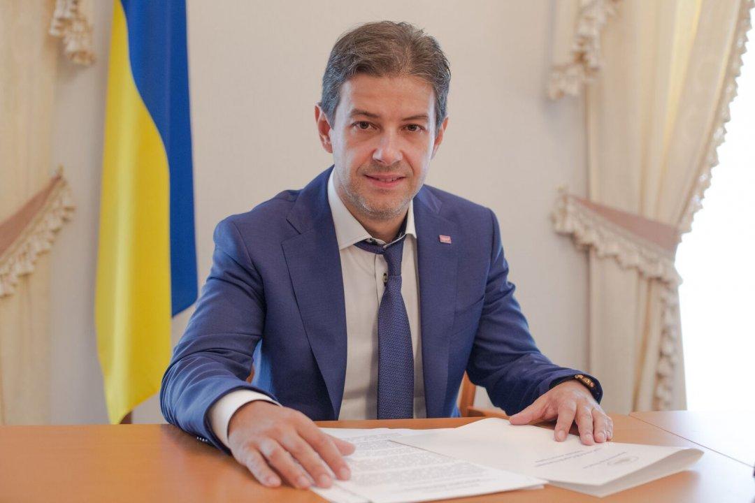 Сергій Алєксєєв