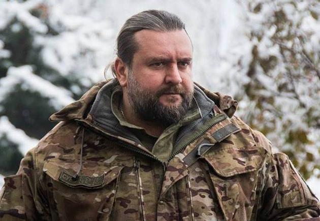 Савченко позвала напомощь Владимира Путина