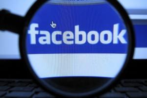 На Facebook подали до суду через витік даних до Cambridge Analytica