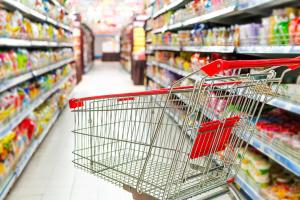 У Кличка підготували близько 20 тисяч продуктових наборів для незахищених киян