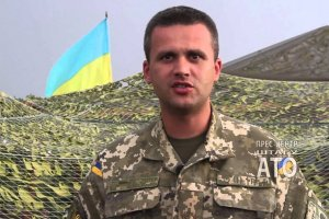 'Passportization' of Donbas: Intelligence reports on decrease in interest