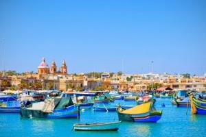 Туризм в Мальте: кто и зачем едет