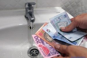 Правительство отменило ограничения на тарифы, отопление и горячую воду