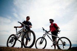 У Вінниці влаштують вікенд мандрівників-«безмоторників»