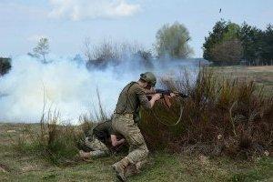 Загострення на Донбасі: Коли політики мають слухати генералів