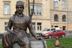 Сьогодні – 326 років з дня смерті автора рецепту «віденської кави» українця Юрія Кульчицького