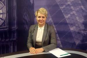 Зеленский назначил главу миссии при НАТО