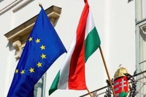 Представитель ЕК: ситуация в Венгрии - следствие кампании по дезинформации населения