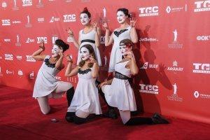 Гурт Dakh Daughters дасть концерти у Лінці та Інсбруку