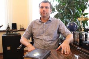 Оголошений у розшук голова ОАСК заявив, що готовий прийти на допит