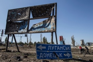 UN Human Rights Monitoring Mission demands access to detainees in occupied Donbas
