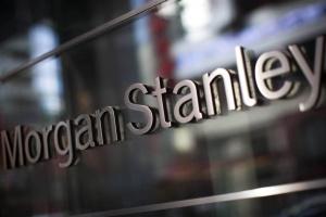 Morgan Stanley ожидает ослабления доллара в 2020 году