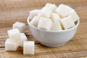 Over 620 thousand tonnes of sugar already produced in Ukraine