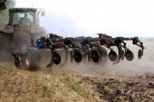Депутати Миколаївської облради просять ветувати закон про ринок землі