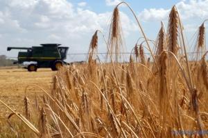 Закон о распаевании земель госпредприятий будет способствовать их приватизации – Минэкономики