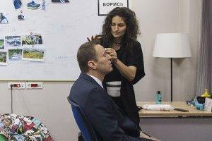 Гіркін і Навальний: коли анонс гарячіший за подію