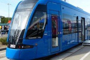 Польські трамваї у Києві: це лише початок