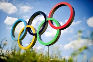 Про легендарних українців у спорті та їхні перемоги розповість оновлений «Спортивний родовід»