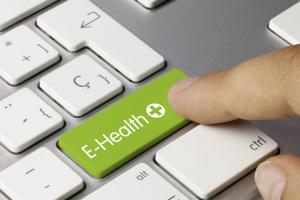 eHealth отримала атестат відповідності вимогам захисту інформації