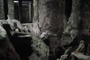 Мінкультури планує внести пам'ятку на Поштовій площі до списку ЮНЕСКО