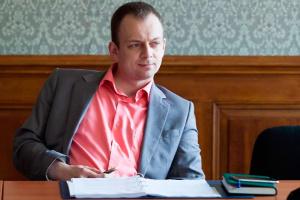 Экс-прокурор ГПУ продавал конфискованное имущество - НАБУ