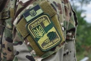 В українській армії за добу зареєстрували 21 хворого на COVID-19