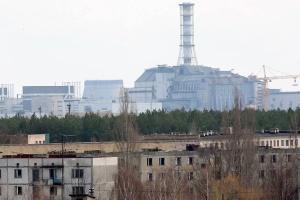 У Чорнобилі цьогоріч очікують до 200 тисяч туристів