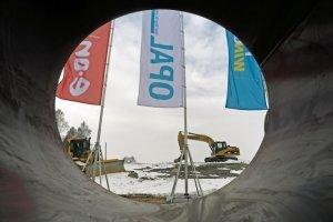 Рішення суду ЄС щодо газогону OPAL: чи є в України підстави радіти