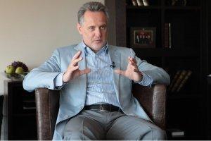 Міністр юстиції Австрії дозволив екстрадицію Фірташа до США