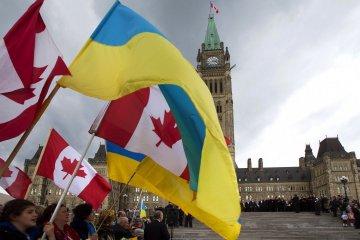Poroshenko comenzará su visita de trabajo a Canadá el 22 de septiembre