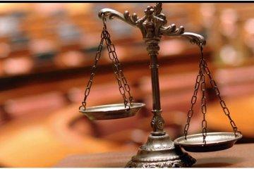 La UE promete ayudar a Ucrania con la selección al Tribunal Anticorrupción