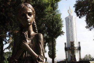 U.S. Congress presents draft resolution on Holodomor in Ukraine