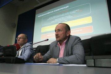 """Лоукост-политика ценой в 2 млрд грн, или Ситуация с подписанием договора между """"Борисполем"""" и авиакомпанией Ryanair"""
